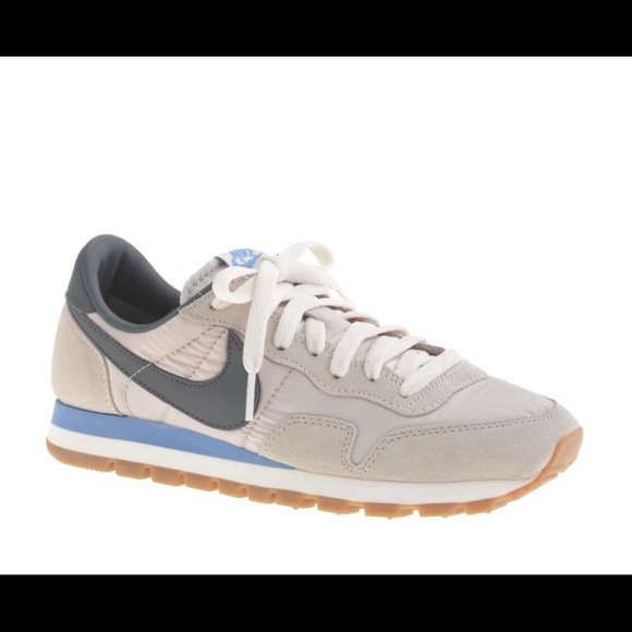 promo code b24b5 7c814 Nike for J.Crew Vintage Air Pegasus Size 8.5